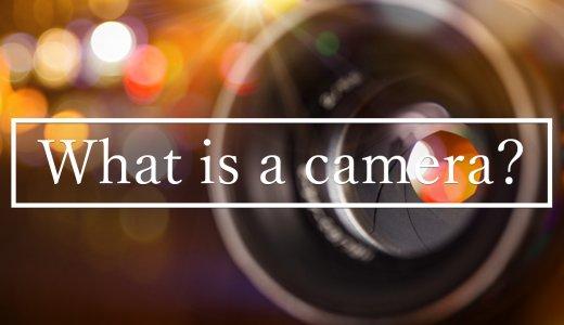 ミラーレスや一眼レフカメラの仕組みを理解して動画クオリティを上げよう!