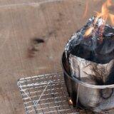 火起こし方法基本とコツ アイキャッチ