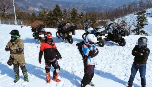 快適な冬キャンプに必要な暖かい服装の選び方を20回以上の冬キャンプ経験者が徹底解説!